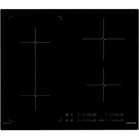 Table cuisson induction ESSENTIELB ETVI 4b3