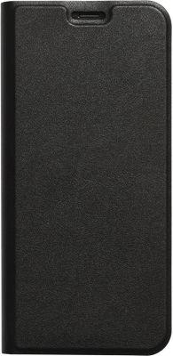 Etui Essentielb Samsung S8 noir