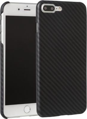 Coque Adeqwat iphone 7/8 plus rigide ultra résistante