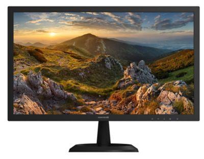 Ecran PC Essentielb Pixel 21VH