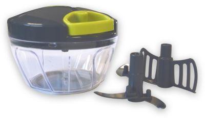 essentielb manuel double fonction accessoire robot de cuisine boulanger. Black Bedroom Furniture Sets. Home Design Ideas