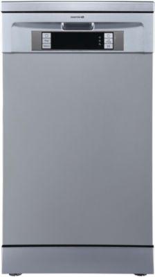 Lave vaisselle 45 cm Essentielb ELVS3-441s