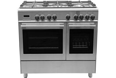 Cuisinière ESSENTIELB EMCG 924i