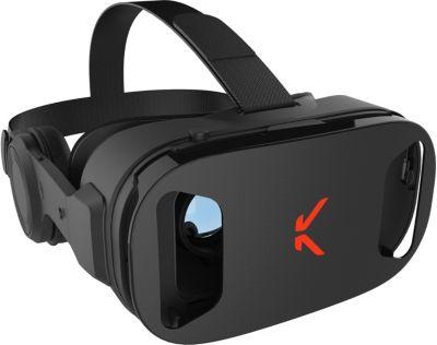 Casque de réalité virtuelle skillkorp vr10