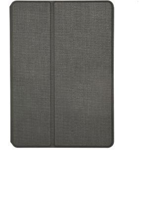 Etui Essentielb iPad 9.7'' rotatif noir