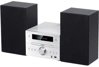 Micro-chaîne ESSENTIELB MS-3701 Bluetooth