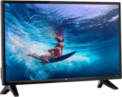 TV LED Listo 32 HD-2T-127