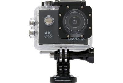 Caméra Sp.Extr. ESSENTIELB B'Xtrem 4K