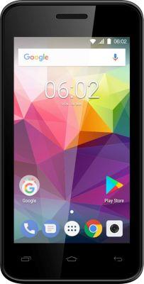Smartphone Listo SP402