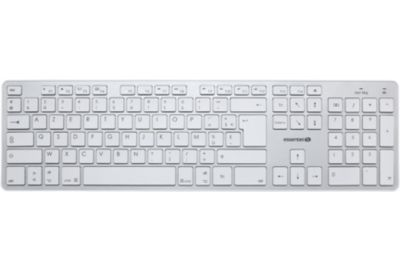 Clavier ESSENTIELB Homy Bluetooth