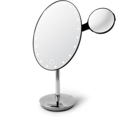 Miroir Essentielb eml 9 princesse