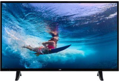 TV LED Listo 39 HD-2T-453