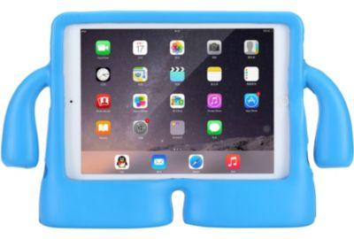 Etui ESSENTIELB tablette enfant iPad Mini 7.9'' bleu
