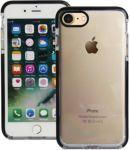 Coque ESSENTIELB iPhone 7/8 souple anti