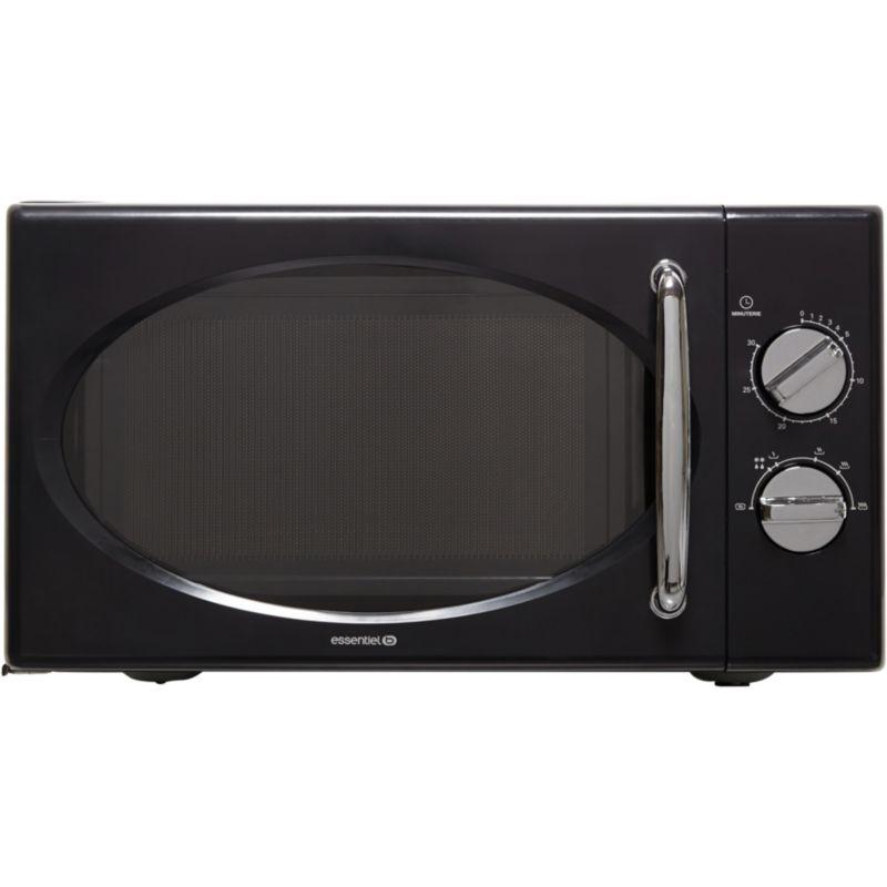 Micro-ondes ESSENTIELB EM 253n