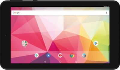 Tablette Android Listo Web Pad 7006 8Go