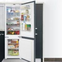 Réfrigérateur combiné encastrable ESSENTIELB ERCI 273
