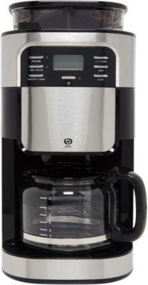 Cafetière Filtre essentielb broyeur ecb 1 java