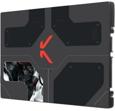 Disque SSD interne Skillkorp D20 SSD 240 Go