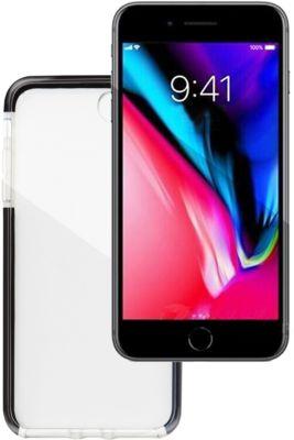 Coque Essentielb iphone 6/7/8 plus souple anti choc