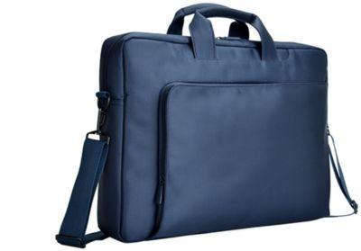 Accessoire Essentielb pocket 17'+ bleu/gris