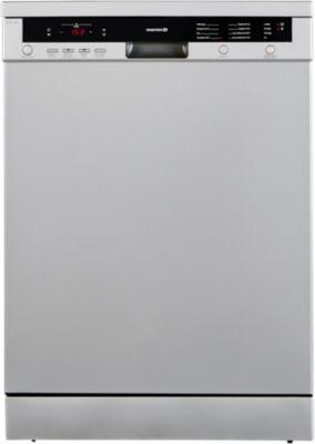 Lave vaisselle 60 cm Essentielb ELV3A-426s
