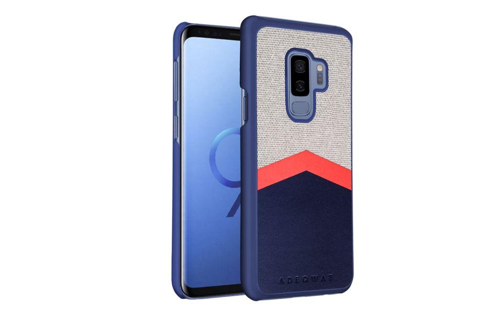 coque smartphone ADEQWAT