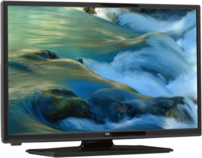 TV LED Listo 28 HD-2T-099