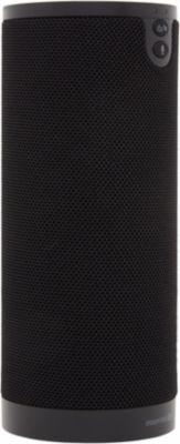 Enceinte Bluetooth Essentielb Virtuoz 401 sur batterie