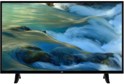 TV LED Listo 40FHD-2T-527