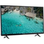 TV ESSENTIELB 43UHD-G600 Smart TV
