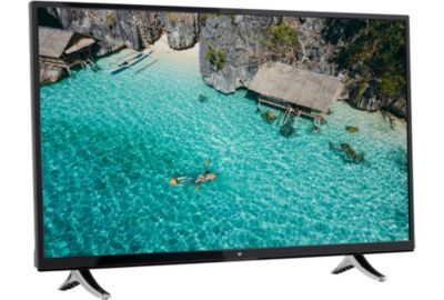 TV ESSENTIELB 43UHD-G600 Smart