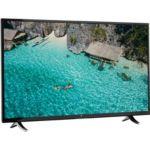 TV ESSENTIELB 50UHD-G600 Smart TV