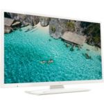 TV ESSENTIELB Kea 32 WH/G Smart TV