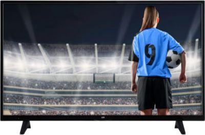 TV LED Listo 50UHD-G641