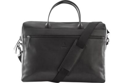 Sacoche ADEQWAT Lady bag 15.6''