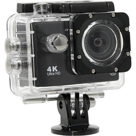 Caméra Sport ESSENTIELB B'Xtrem 2 4K