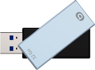 Clé Usb essentielb glow 32go 2.0