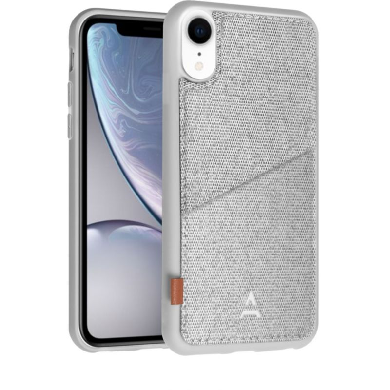 coque iphone xr carte de credit