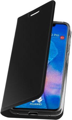 Etui Essentielb Huawei Mate 20 Pro noir