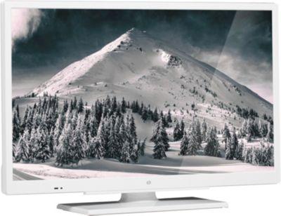 TV LED Essentielb KEA 24WH SMART TV