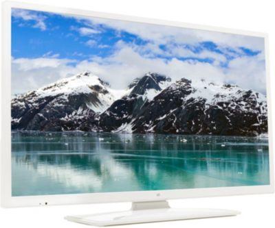 TV LED Essentielb Kea 32 WG Smart