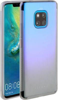Coque Adeqwat Huawei Mate 20 Pro Antichoc transparent