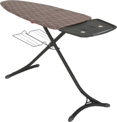 Essentielb Diamond Table A Repasser Boulanger