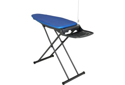 Table active ESSENTIELB  Air Activ'