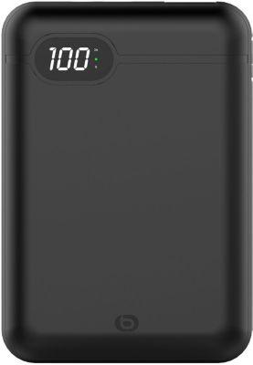 Batterie externe Essentielb 10000mAh Power Delivery
