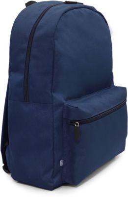 "Sac à dos Essentielb Back Pack 15-16 bleu marine"""