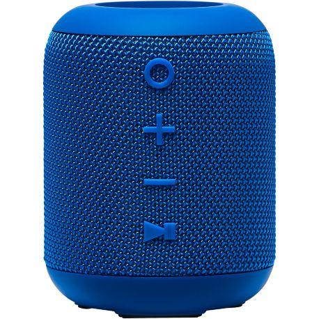 Enceinte ESSENTIELB SB60 bleu