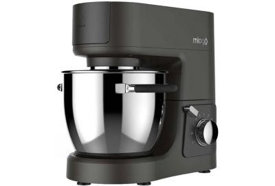 Robot MIOGO MRPM1
