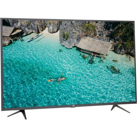 TV ESSENTIELB 65UHD-1291-Smart TV